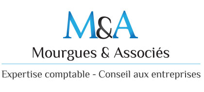 Logo Mourgues et Associes